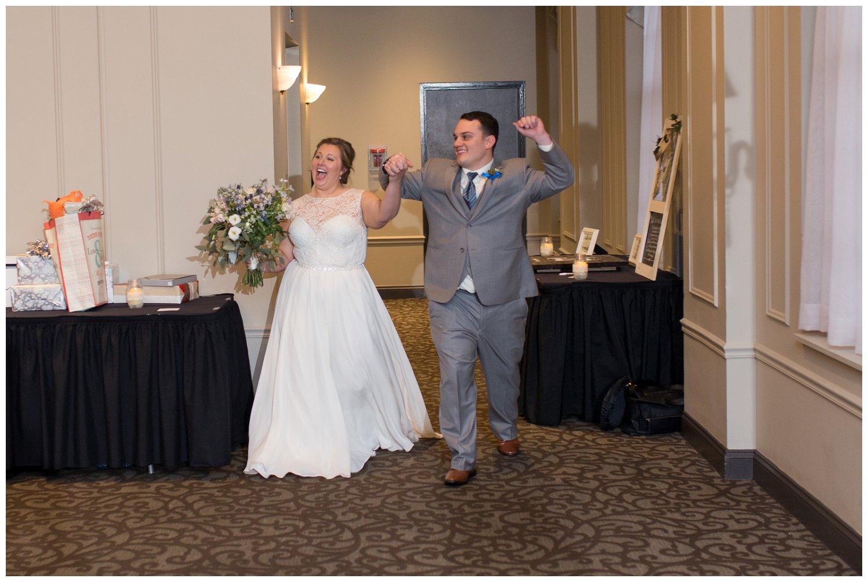 madison-event-center-wedding_0054.jpg