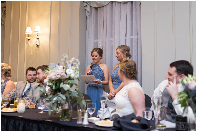 madison-event-center-wedding_0055.jpg
