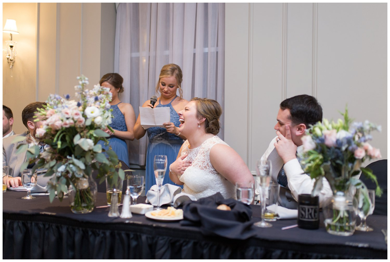 madison-event-center-wedding_0056.jpg