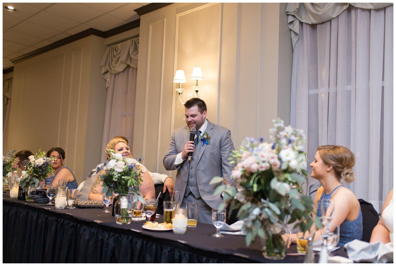 madison-event-center-wedding_0057.jpg