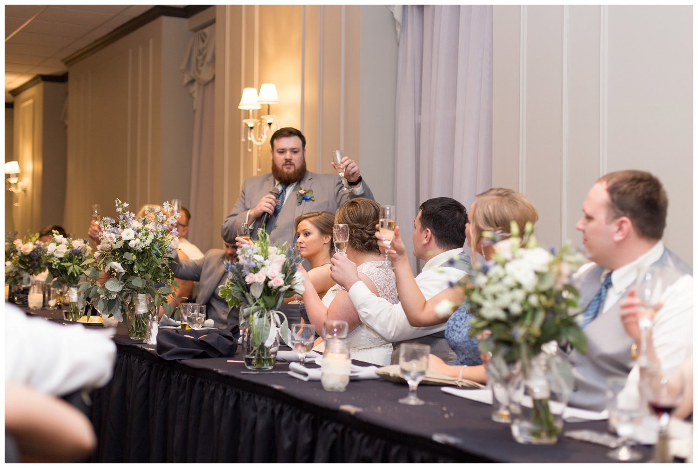 madison-event-center-wedding_0058.jpg