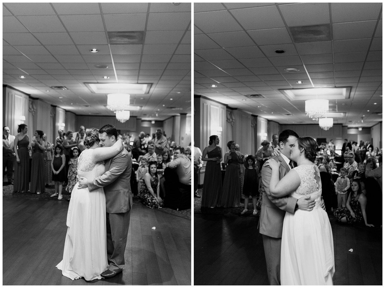 madison-event-center-wedding_0059.jpg