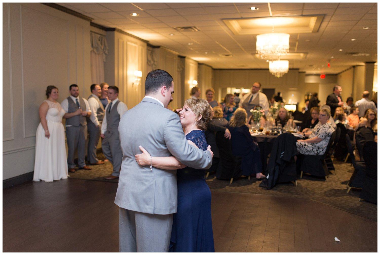 madison-event-center-wedding_0062.jpg