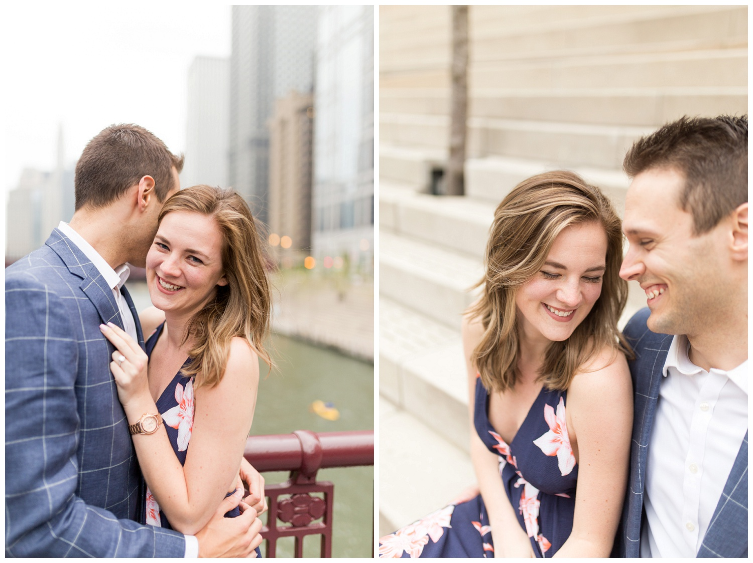 downtown chicago engagement session_0002.jpg