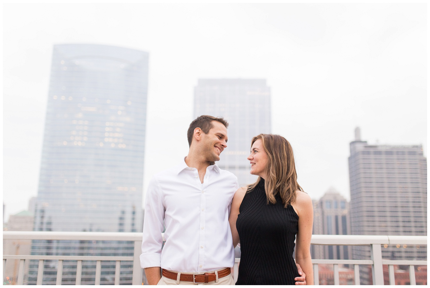 downtown chicago engagement session_0015.jpg