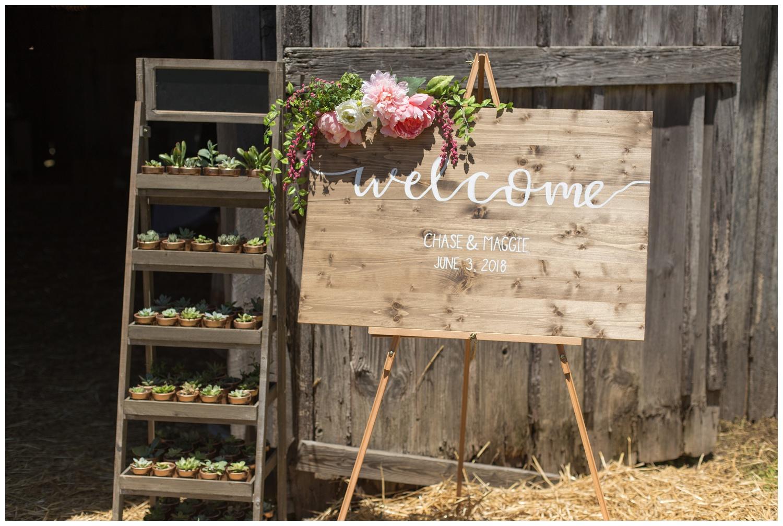 blackacre conservancy louisville wedding_0006.jpg