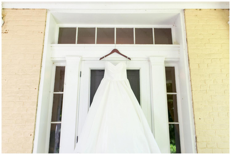 blackacre conservancy louisville wedding_0010.jpg