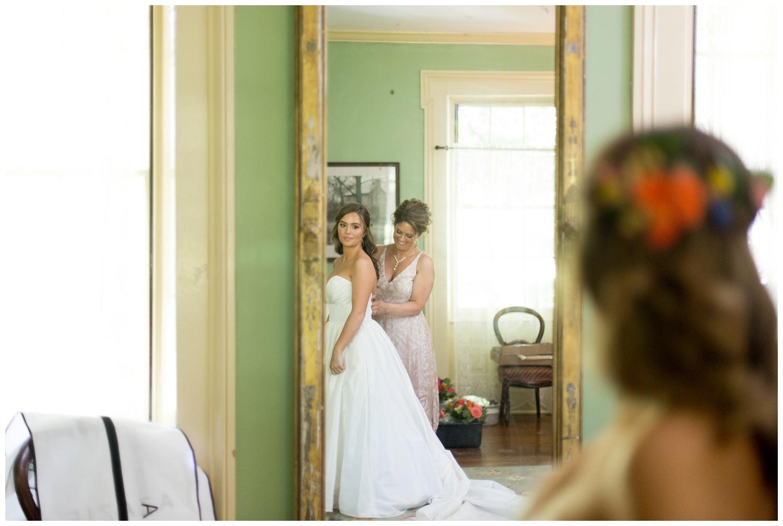 blackacre conservancy louisville wedding_0018.jpg