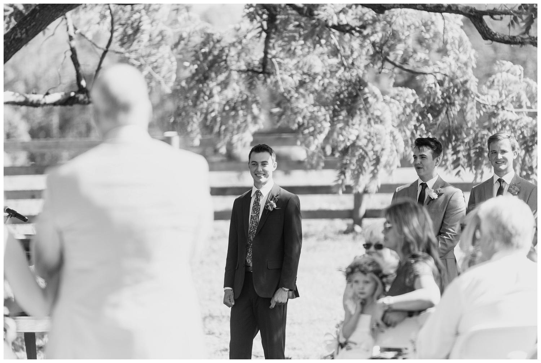 blackacre conservancy louisville wedding_0024.jpg