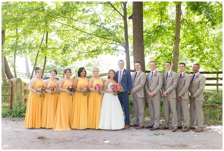 blackacre conservancy louisville wedding_0039.jpg