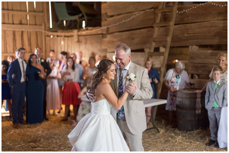 blackacre conservancy louisville wedding_0063.jpg