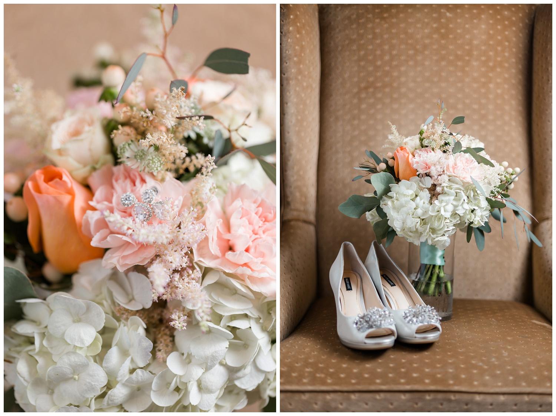 oakwood country club illinois wedding_0003.jpg