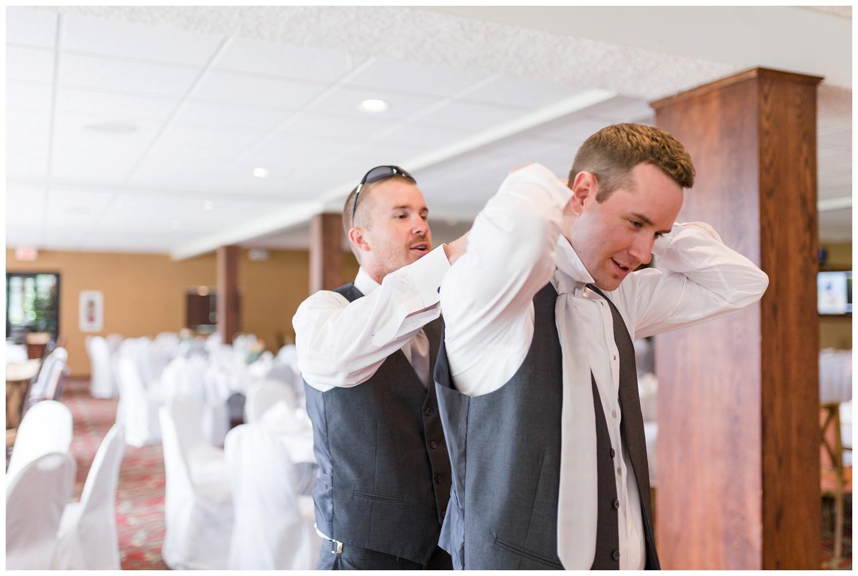 oakwood country club illinois wedding_0007.jpg