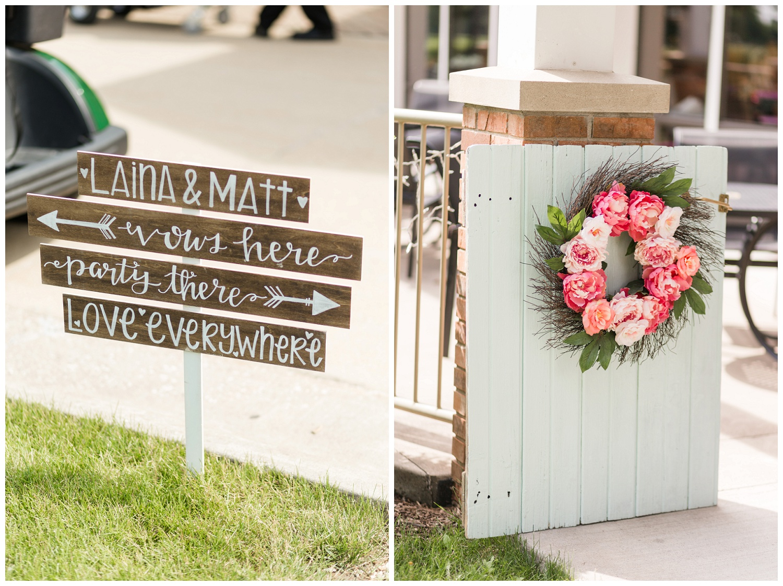 oakwood country club illinois wedding_0010.jpg