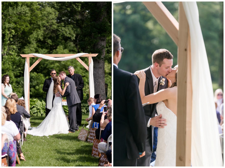 oakwood country club illinois wedding_0015.jpg
