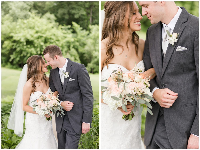 oakwood country club illinois wedding_0026.jpg