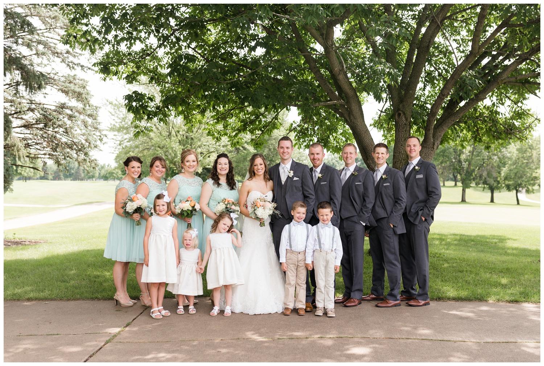 oakwood country club illinois wedding_0030.jpg