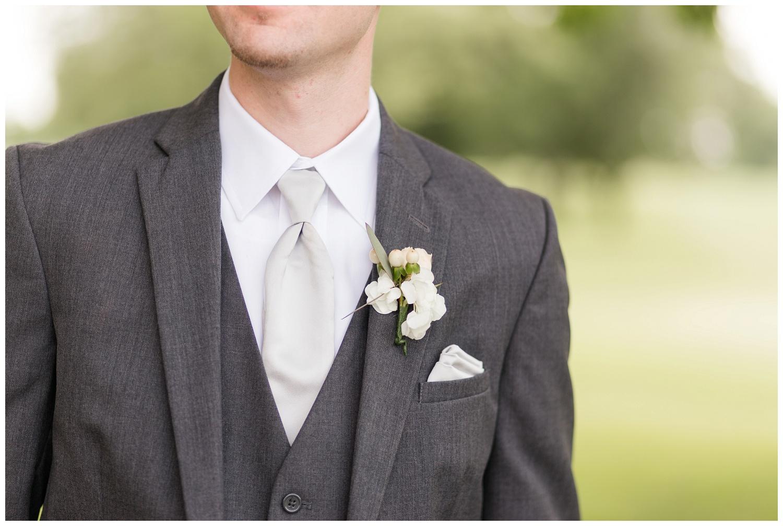 oakwood country club illinois wedding_0034.jpg
