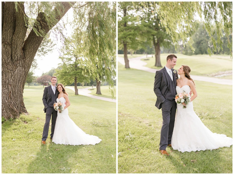 oakwood country club illinois wedding_0035.jpg