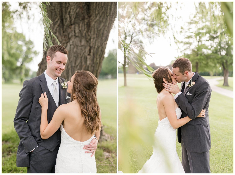oakwood country club illinois wedding_0040.jpg