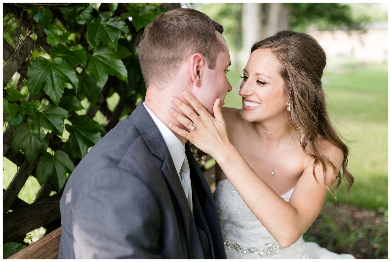 oakwood country club illinois wedding_0043.jpg