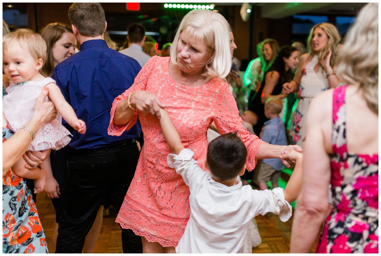 oakwood country club illinois wedding_0058.jpg