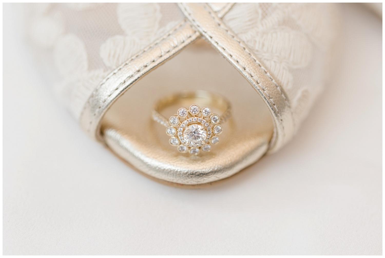 seither ice house louisville wedding_0003.jpg