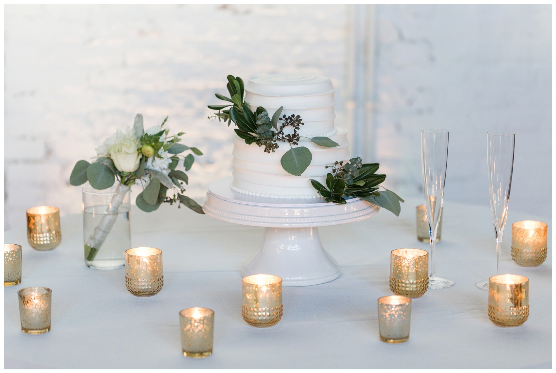 seither ice house louisville wedding_0030.jpg