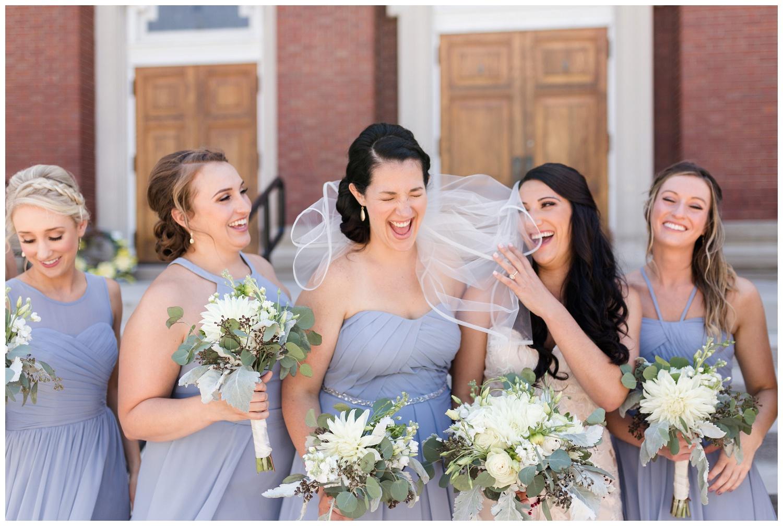 seither ice house louisville wedding_0049.jpg