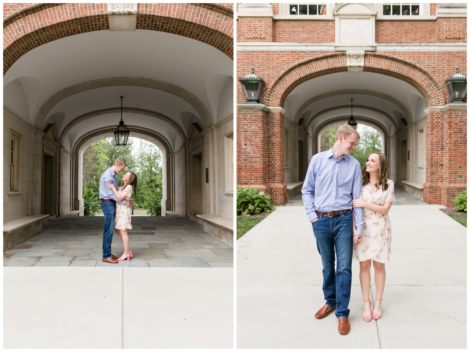 miami-university-engagement-session_0002.jpg