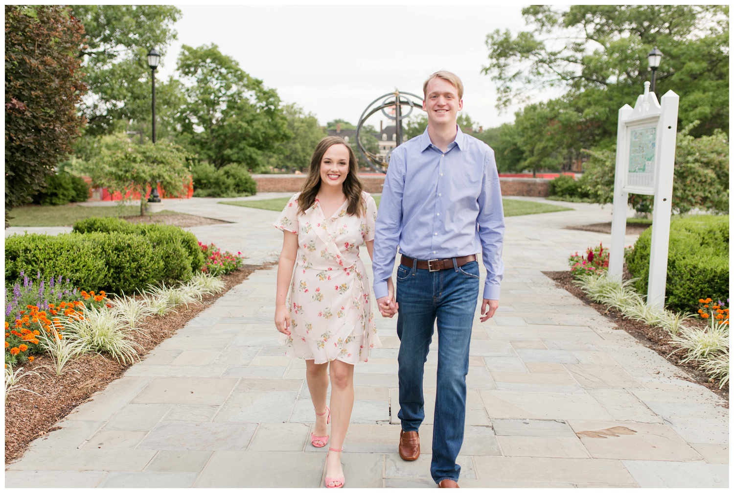 miami-university-engagement-session_0001.jpg
