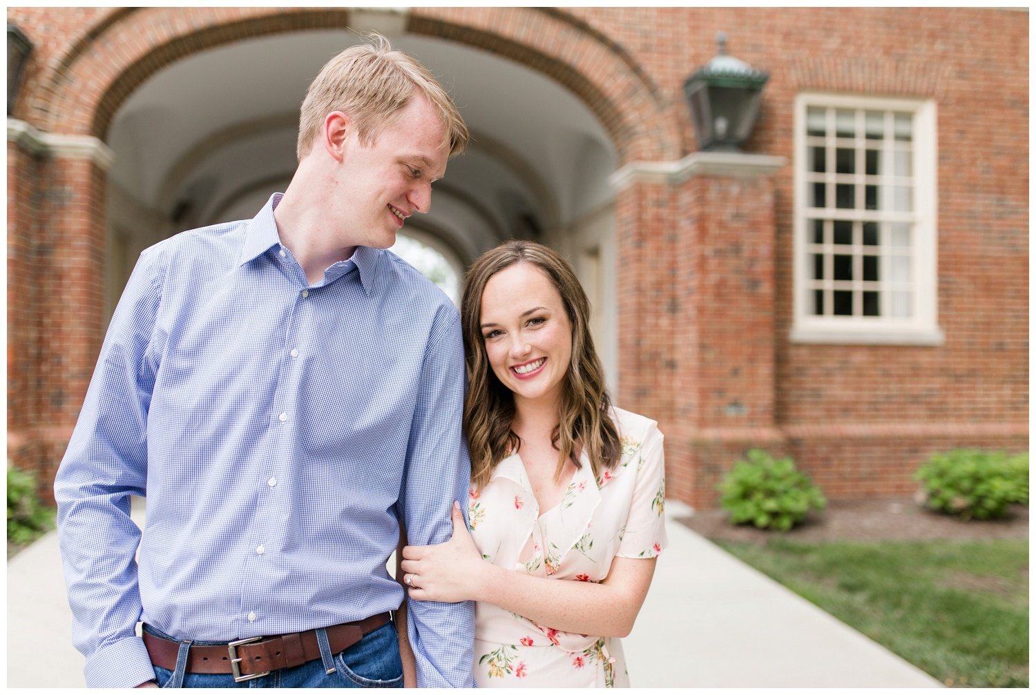 miami-university-engagement-session_0005.jpg