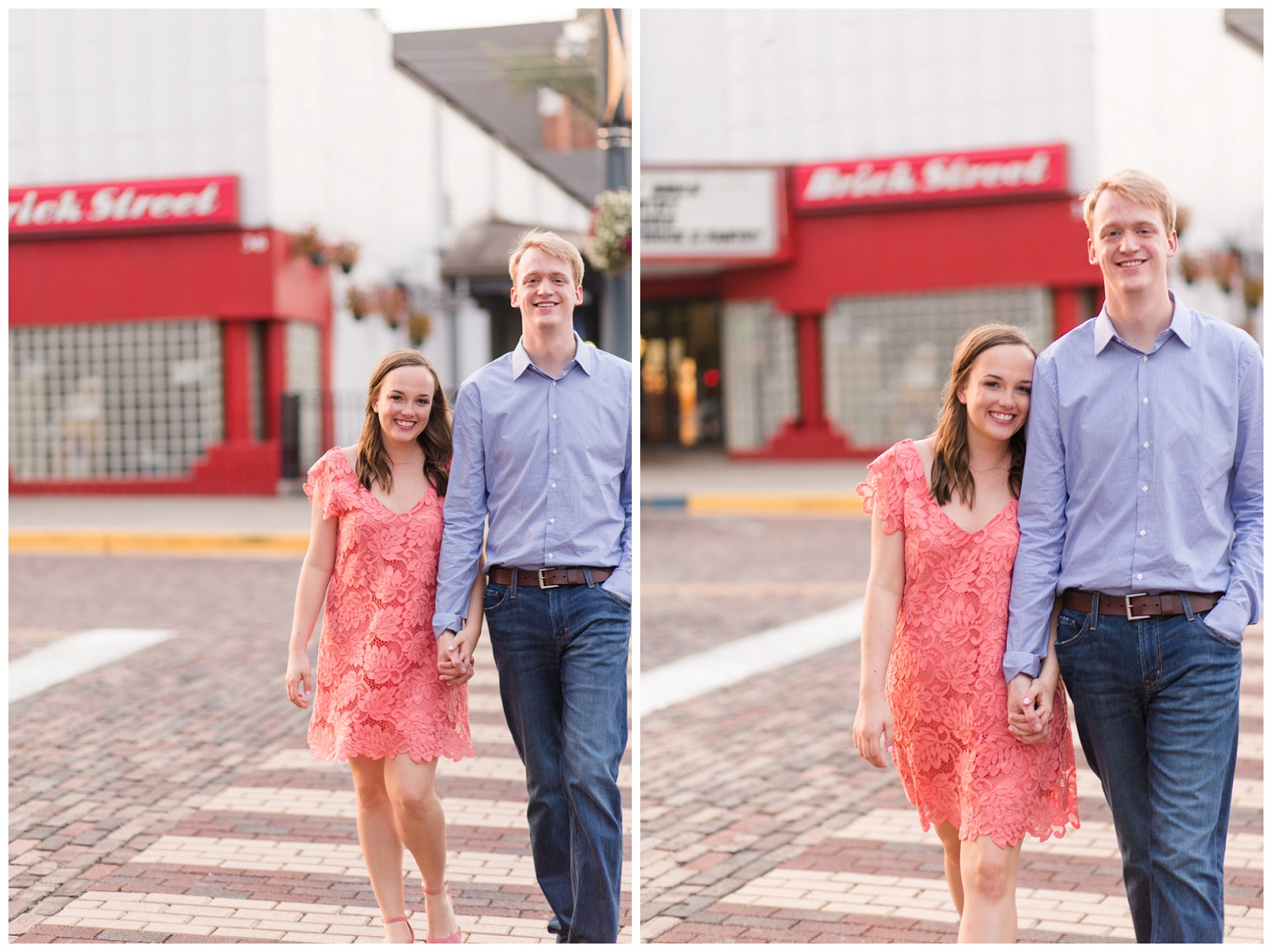 miami-university-engagement-session_0017.jpg