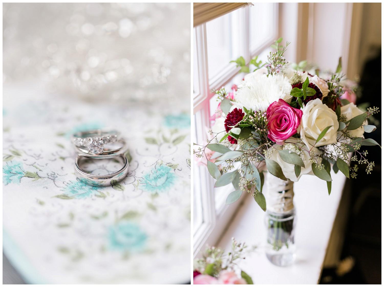 gardencourt-louisville-wedding_0004.jpg