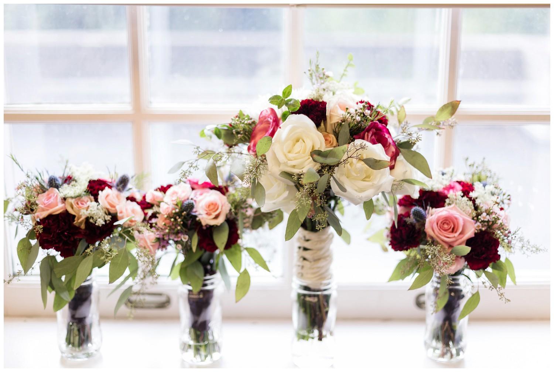 gardencourt-louisville-wedding_0005.jpg