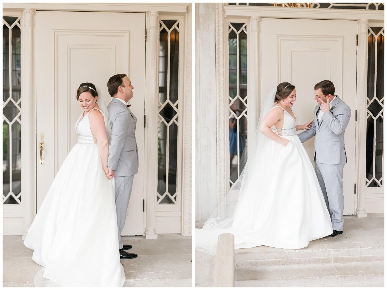 gardencourt-louisville-wedding_0021.jpg