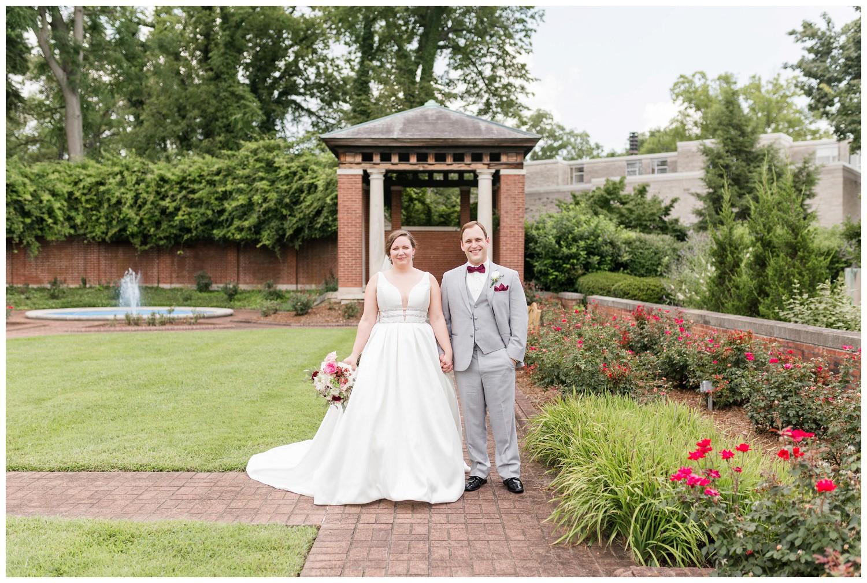 gardencourt-louisville-wedding_0029.jpg