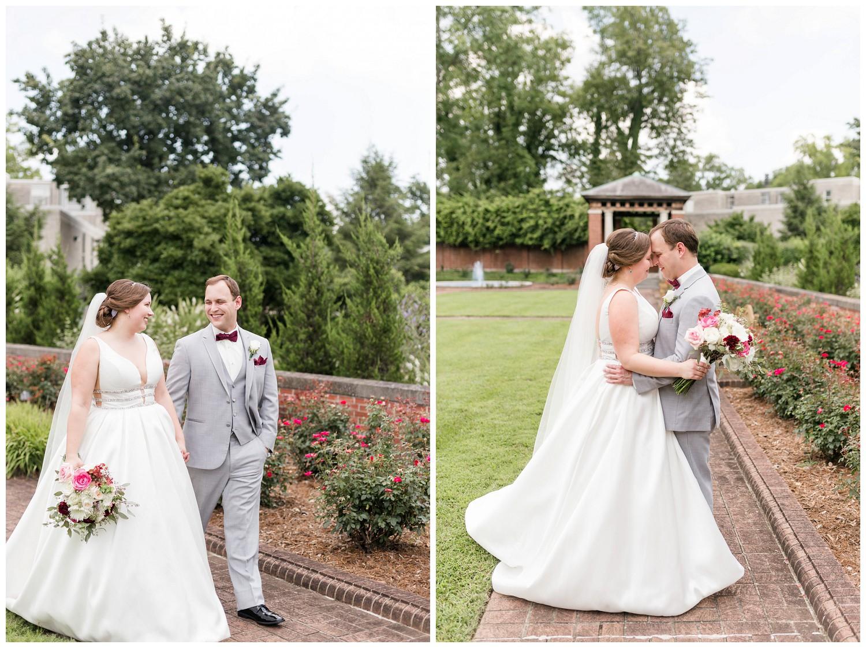 gardencourt-louisville-wedding_0030.jpg