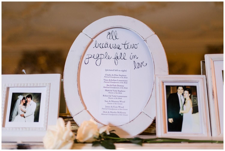 gardencourt-louisville-wedding_0039.jpg