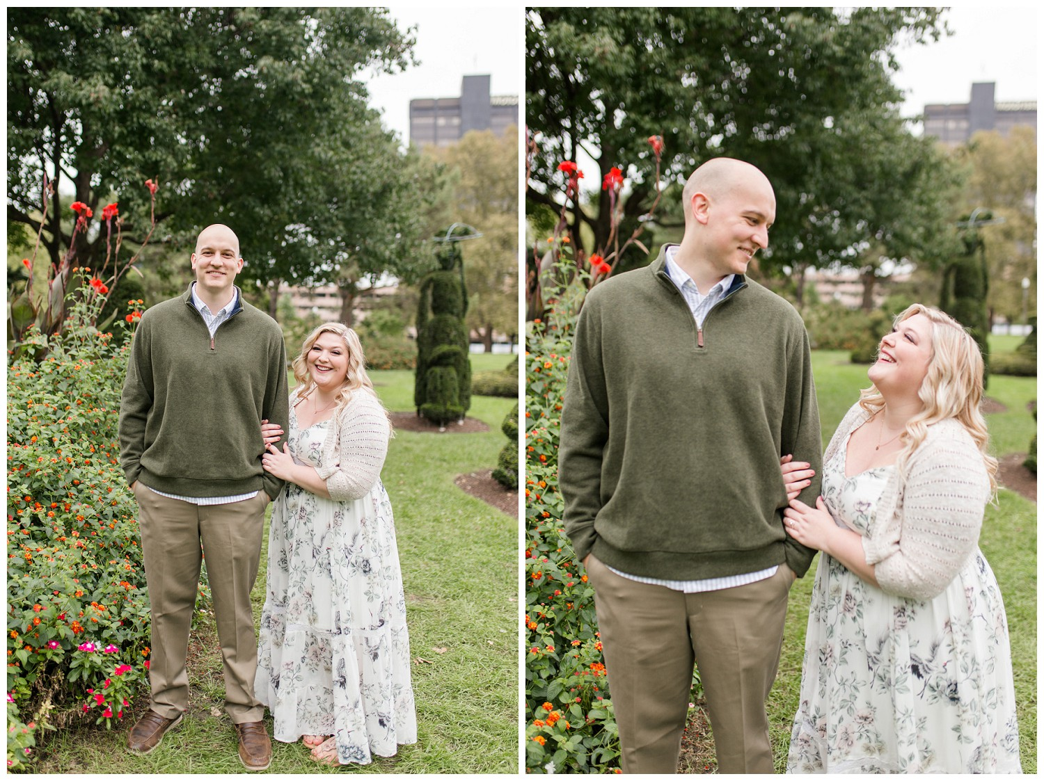 topiary-park-columbus-engagement_0003.jpg