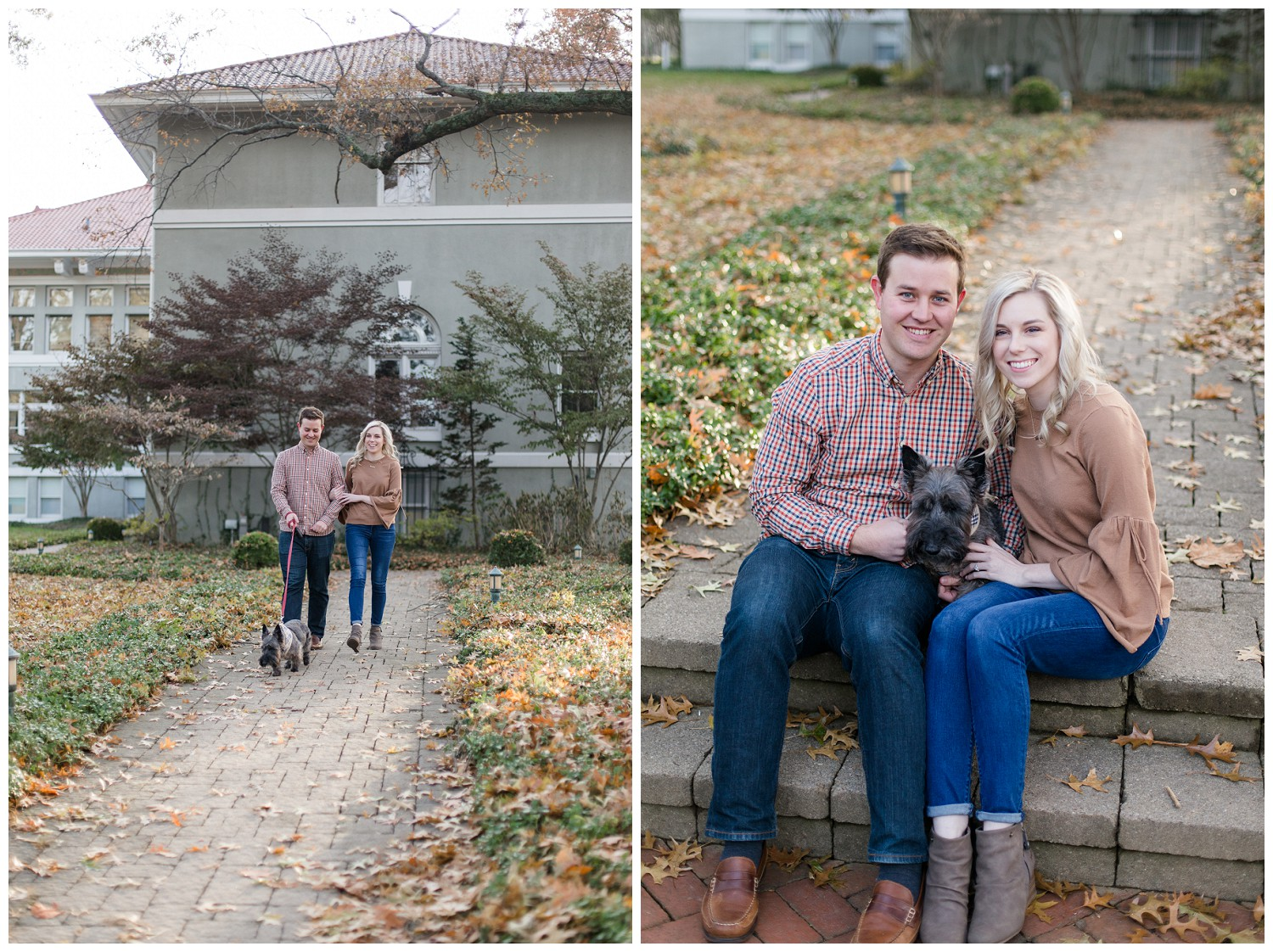 fall-anchorage-trail-engagement-session_0001.jpg