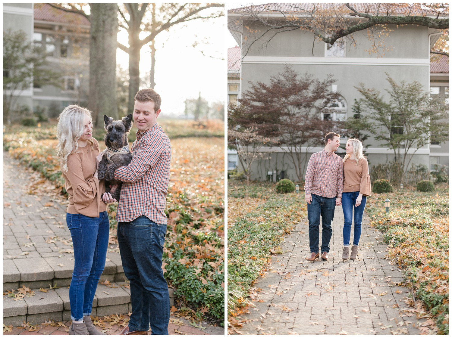 fall-anchorage-trail-engagement-session_0004.jpg