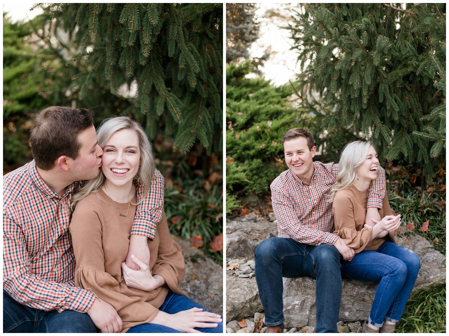 fall-anchorage-trail-engagement-session_0009.jpg