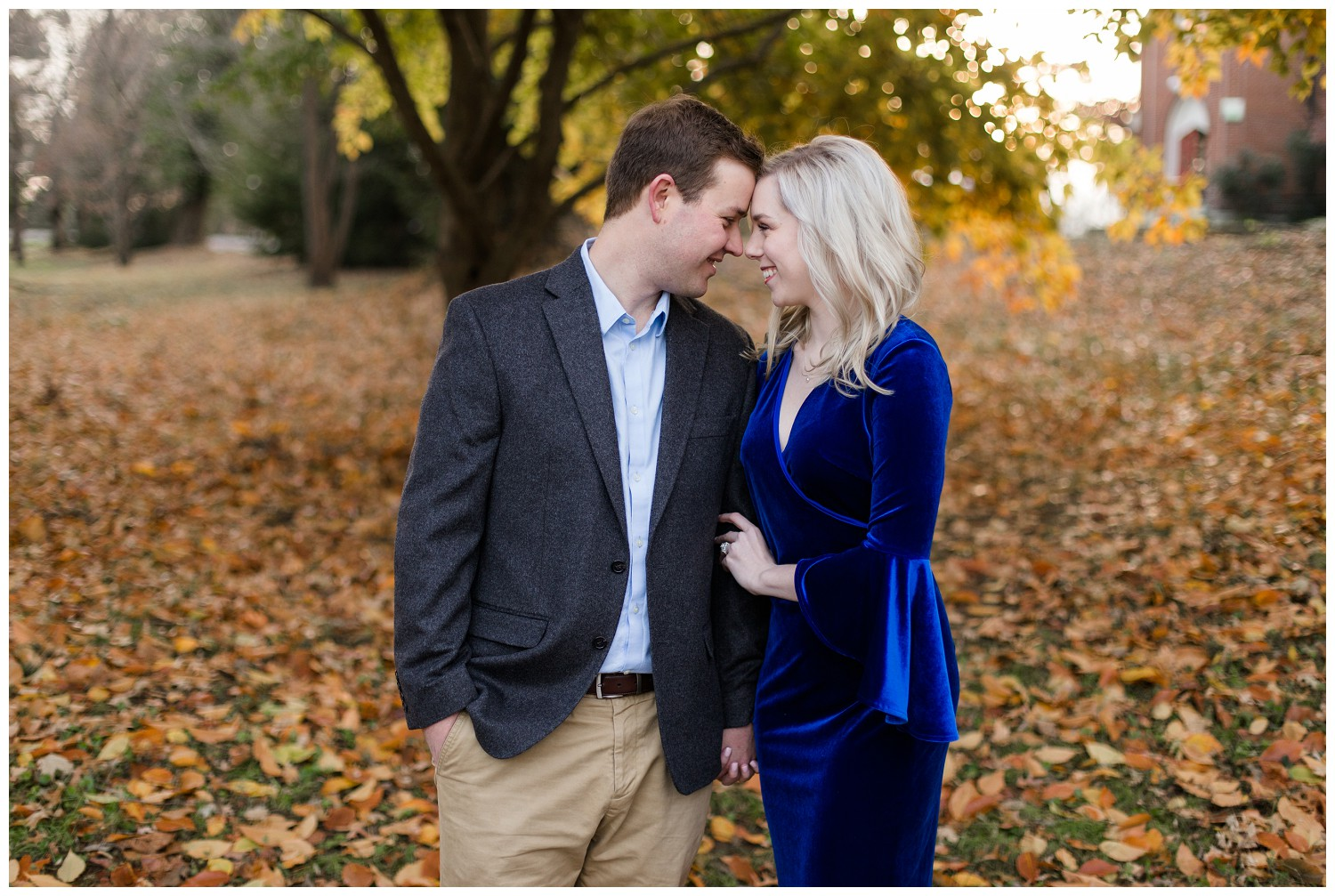 fall-anchorage-trail-engagement-session_0013.jpg