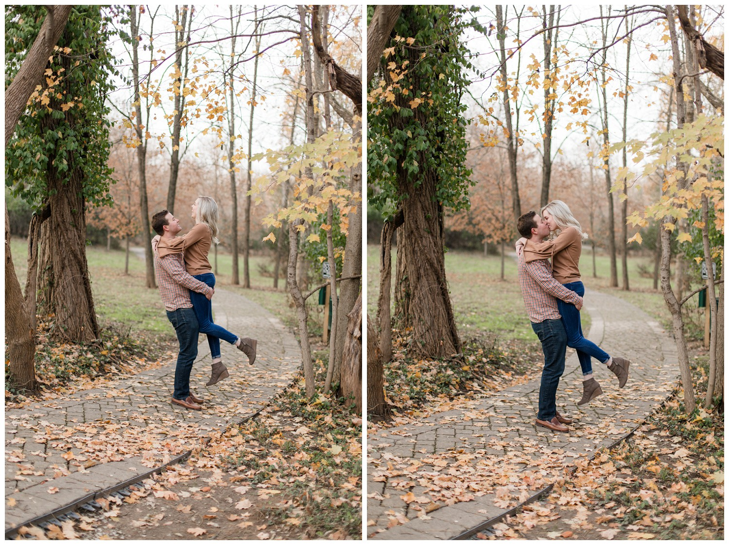 fall-anchorage-trail-engagement-session_0012.jpg