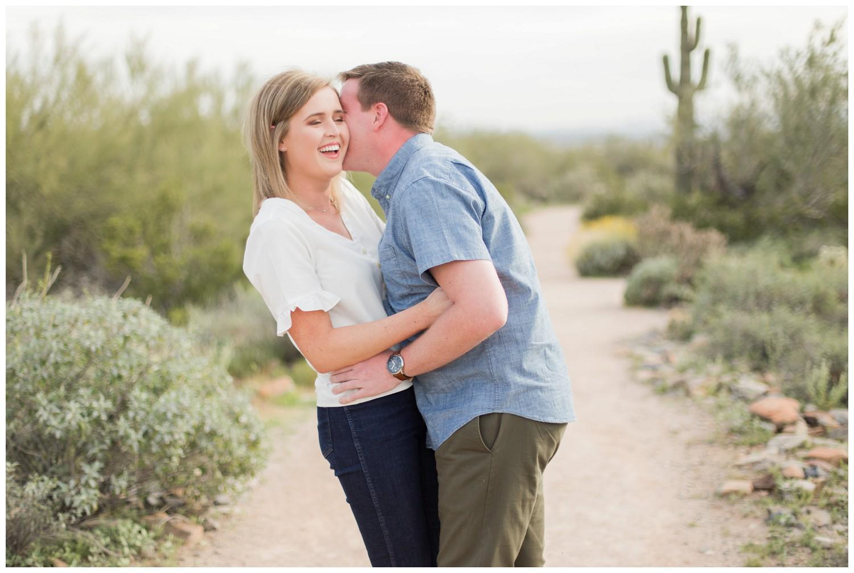 scottsdale-arizona-engagement-session_0005.jpg