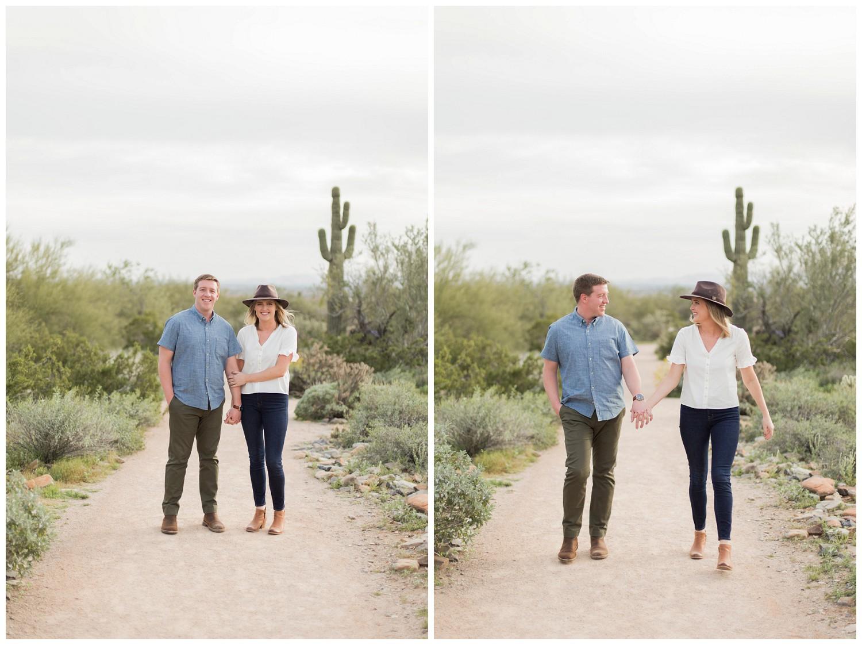 scottsdale-arizona-engagement-session_0006.jpg