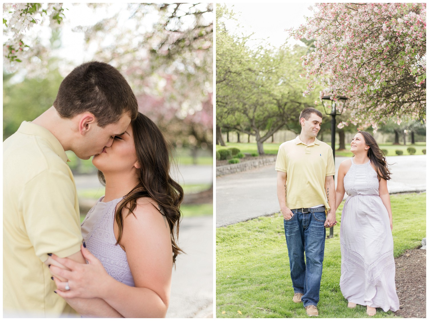 belwood-country-club-engagement-session_0002.jpg