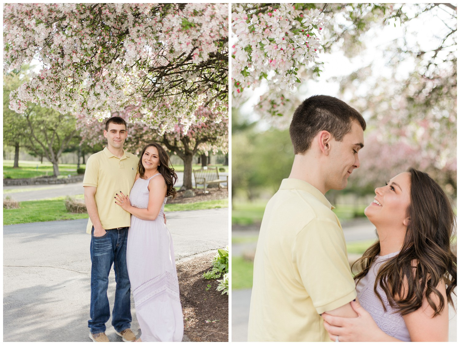 belwood-country-club-engagement-session_0001.jpg