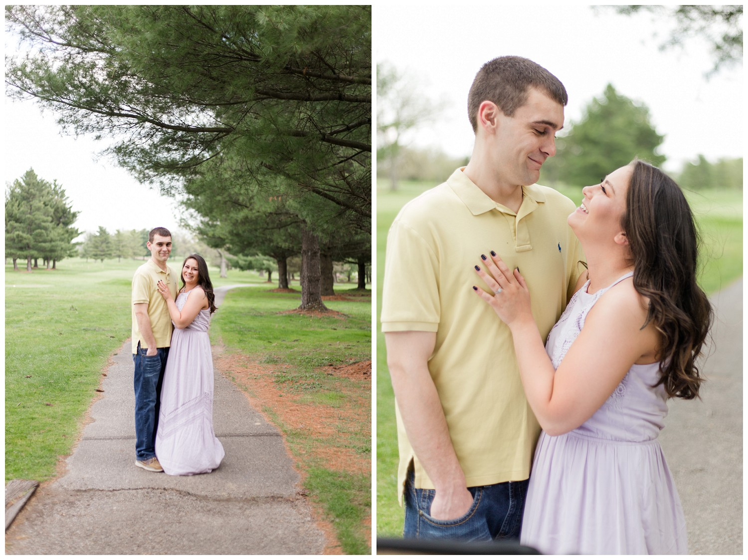 belwood-country-club-engagement-session_0006.jpg